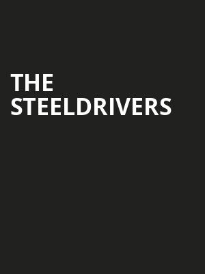 The SteelDrivers, Vinyl Music Hall, Pensacola